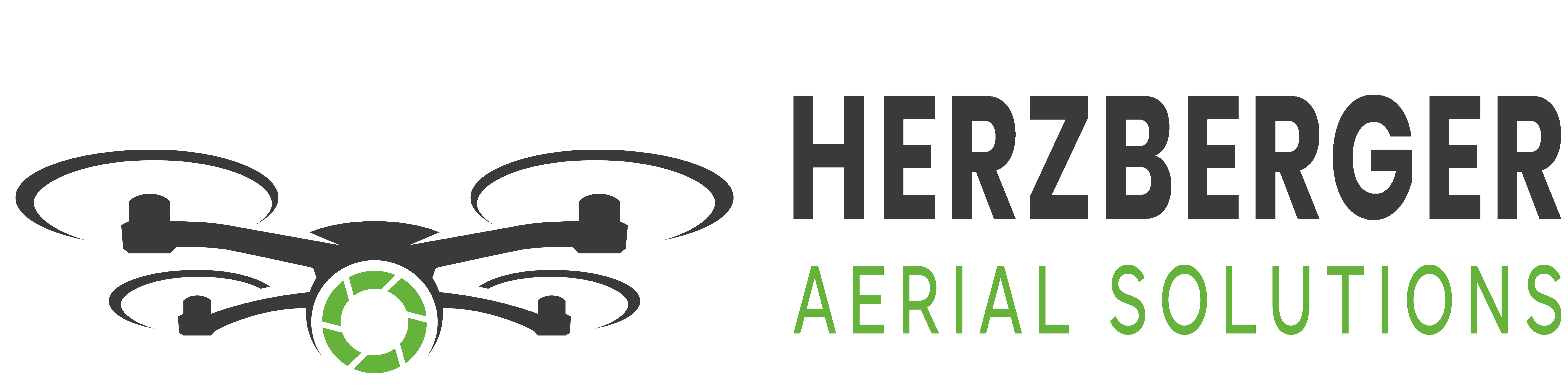 Herzberger Aerial Solutions